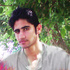 Farooq K.