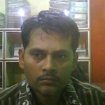 Binodkumar S.