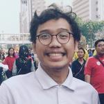 Arif Budinur S.