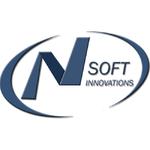 NSoft I.