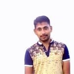 Shahinur R.