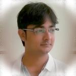 Sanjay T.