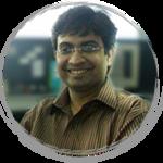 Mohiuddin P.