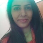 Bhagya K.
