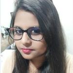 Neelam Bhavsar