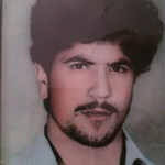 Erfan Hasankhani