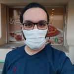Abd-El-Rhman's avatar
