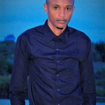 Bryan C.'s avatar