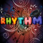 Rhythm R.