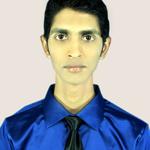 Muhammad Hasib M.