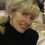 Bernadette W.