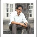 Md. Aminur R.