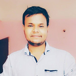 Abhijit C.