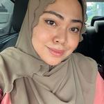 Siti M.'s avatar
