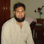 M.Yasir