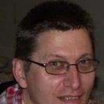 Mark D.'s avatar