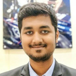Viraj Thakur
