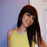 Gracia's avatar