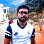 Dhanushka's avatar