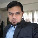 MD.SHAZZAD HOSSAIN KHAN H.