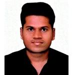 Pratik A.'s avatar