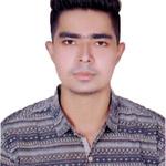 Nasim's avatar