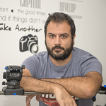 Ioannis P.'s avatar