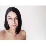 Ema P.'s avatar