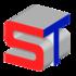 SolidTechnics Ltd.