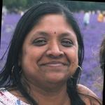 Kavitha S.'s avatar