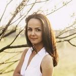 Lidia Bojtos