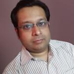 Prasenjit Banerjee