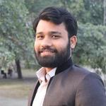 Muhammad Muaz