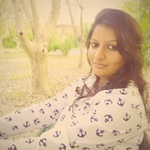 Meet Tripathi