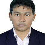 Ram Mahato