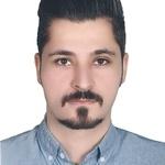 Pejman Fathiyan