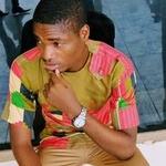 Olaoluwa K.'s avatar
