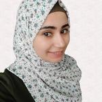 Sohad A.'s avatar