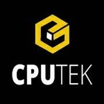 www.cputek.in