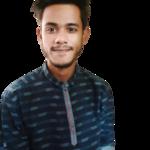 Iftakhar R.