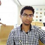 Ravi S.'s avatar