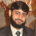 Syed Shafayat A.