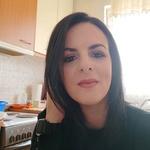 Stella P.'s avatar