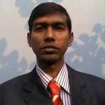 Mahmudun N.