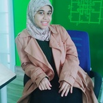 Maha R.'s avatar