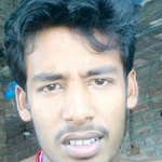 Anshu K.