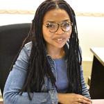 Sibusisiwe T.'s avatar