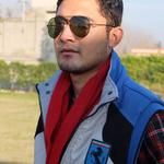 HBilal Khan