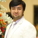 Muhammad Bilal J.