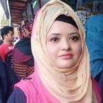 Sumaiya T.'s avatar